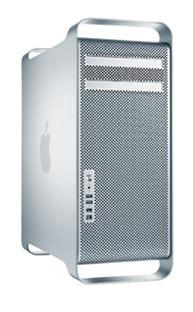 Käytetyt mac tietokoneet